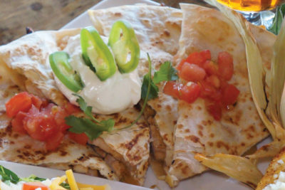 mexican place to eat | mexican place to eat near me